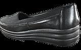 Женские ортопедические  туфли М-002 р.36-41, фото 7