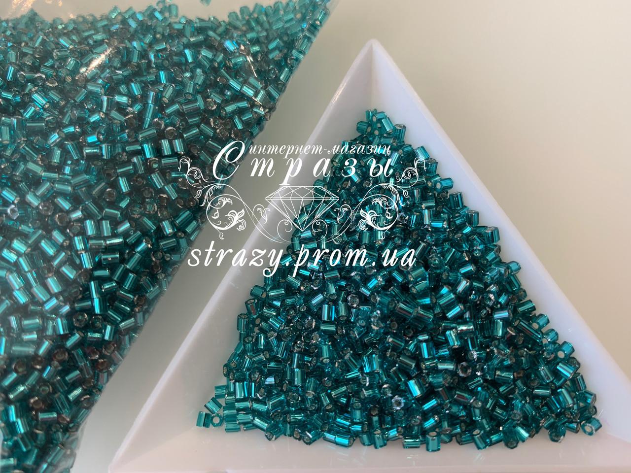 Рубка Matsuno 51 11/0 2CUT 10гр Морська хвиля