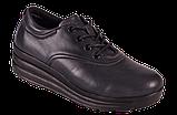 Женские ортопедические  туфли М-015 р. 36-41, фото 3