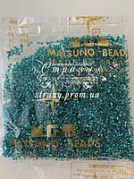 Рубка Matsuno 51 11/0 2CUT 100гр Морська хвиля