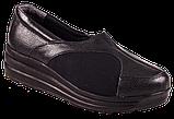 Женские ортопедические  туфли М-011 р. 36-41, фото 3