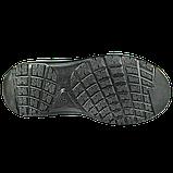 Женские ортопедические  туфли М-011 р. 36-41, фото 8
