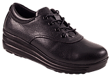 Женские ортопедические  туфли М-016р. 36-41, фото 3