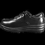 Женские ортопедические  туфли М-016р. 36-41, фото 4