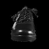 Женские ортопедические  туфли М-016р. 36-41, фото 5