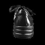 Женские ортопедические  туфли М-016р. 36-41, фото 7