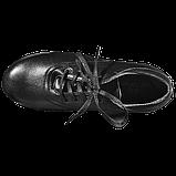 Женские ортопедические  туфли М-016р. 36-41, фото 8