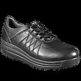 Женские ортопедические  туфли М-017 р.36-41, фото 3