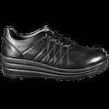 Женские ортопедические  туфли М-017 р.36-41, фото 4
