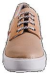 Женские ортопедические туфли М-203 р.36-40, фото 7