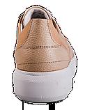 Женские ортопедические туфли М-203 р.36-40, фото 8