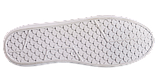 Женские ортопедические туфли М-203 р.36-40, фото 9