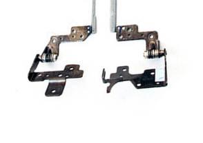 Оригинальные петли матрицы HP 250 G3 - AM14D000100 + AM14D000200 - пара, фото 2