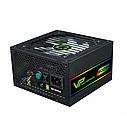 "Блок питания GameMax VP-800-RGB 800W ""Over-Stock"", фото 3"