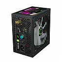 "Блок питания GameMax VP-800-RGB 800W ""Over-Stock"", фото 6"