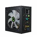 "Блок питания GameMax VP-800-RGB 800W ""Over-Stock"", фото 5"