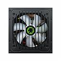 "Блок питания GameMax VP-800-RGB 800W ""Over-Stock"", фото 8"
