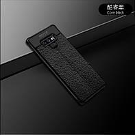 Чехол TPU для Samsung Galaxy Note 9 SM-N960F