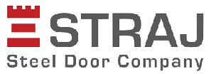 Двери входные Страж