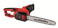 Электрическая цепная пила Einhell GH-EC 2040 kit, фото 1