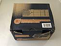 Корпус фильтра маслянного ФМ-009 МТЗ 245-1017015-Б (пр-во БЗА) тракторный, фото 3