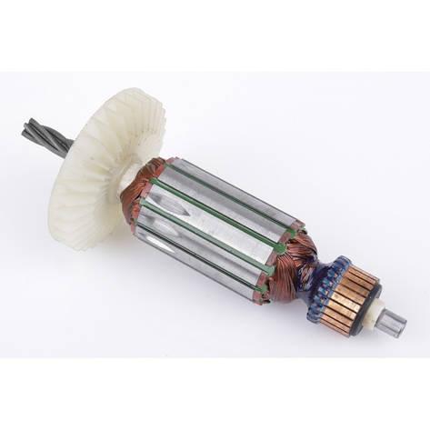 Ротор для обертового молоткаSDS 5 замовлення Makita, фото 2