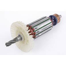 Ротор для обертового молоткаSDS 5 замовлення Makita, фото 3