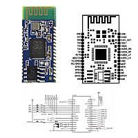 Модуль BK8000L Bluetooth V2.1; DC2.8-4.2V;  Class2