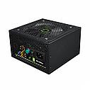"Блок питания GameMax VP-600 600W ""Over-Stock"", фото 4"
