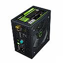 "Блок питания GameMax VP-600 600W ""Over-Stock"", фото 5"