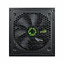 "Блок питания GameMax VP-600 600W ""Over-Stock"", фото 2"