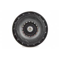 Ротор відбійника ECRH295 для BOSCH 11E, фото 3