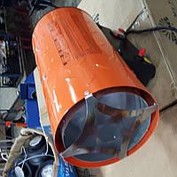 Тепловая газовая пушка Vitals GH-151 (15 кВт)