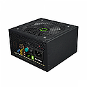 "Блок питания GameMax VP-800 800W ""Over-Stock"", фото 2"