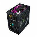 "Блок питания GameMax VP-800 800W ""Over-Stock"", фото 6"