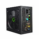"Блок питания GameMax VP-800 800W ""Over-Stock"", фото 4"