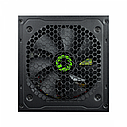 "Блок питания GameMax VP-800 800W ""Over-Stock"", фото 7"