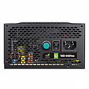 "Блок питания GameMax VP-800 800W ""Over-Stock"", фото 8"