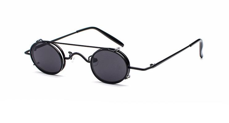 Cолнцезащитные очки light