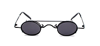 Cолнцезащитные очки light, фото 3