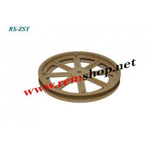 Шестерня привода для хлебопечки Moulinex SS-186170