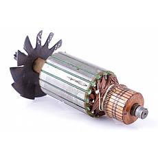 Якір труборіза EuroCraft, фото 3