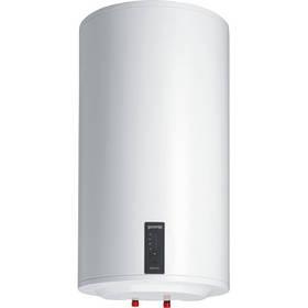Электрический водонагреватель Gorenje GBF150SMV9