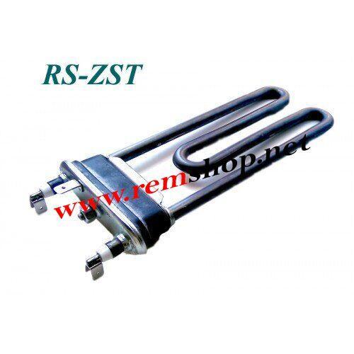 ТЭН Thermowatt 1950W для стиральной машины Elektrolux 50680676009