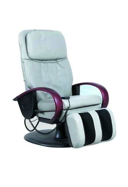 Массажные кресла, электрические массажеры для тела