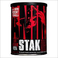 Universal Nutrition Animal Stak 21 packs 21 пакет