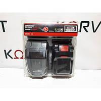 Зарядное устройство с АКБ Parkside PAP 20 A1, фото 1