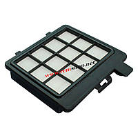 HEPA фильтр для пылесоса Zelmer 601201.0128 (ZVCA265S)