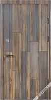 Дверь входная Madera Страж