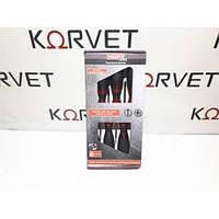 Набор ударных отвёрток 6 шт с магнитным наконечником PowerFix Profi, фото 1